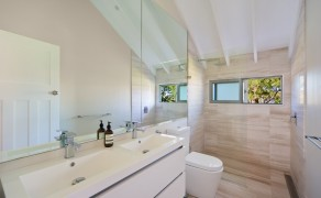 Mosman Bathroom