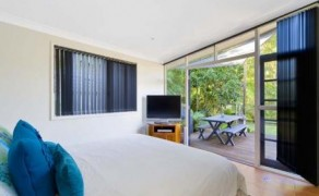 Frenchs Forest Ground Floor Extension