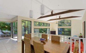 Frenchs Forest Extension