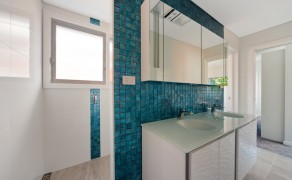 Seaforth Kempbridge Ensuite