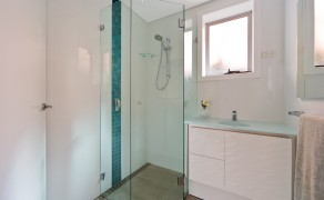 Seaforth Kempbridge Guest Bathroom