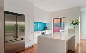 Seaforth Kempbridge Kitchen