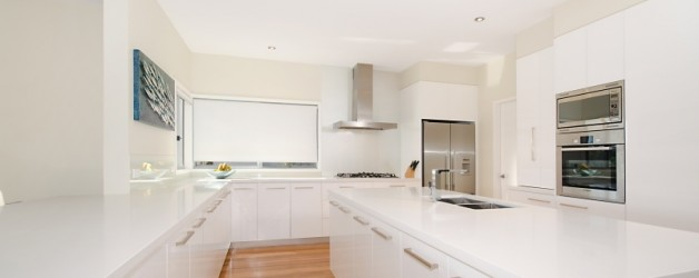 Planning Your Kitchen….. What to do and why????
